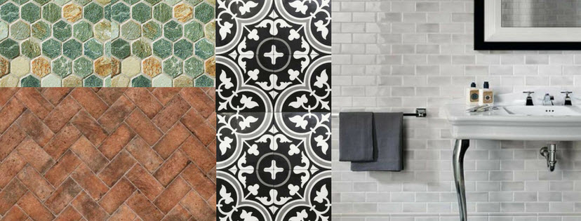 Three Tile Backsplash Trends For Your Connecticut Home