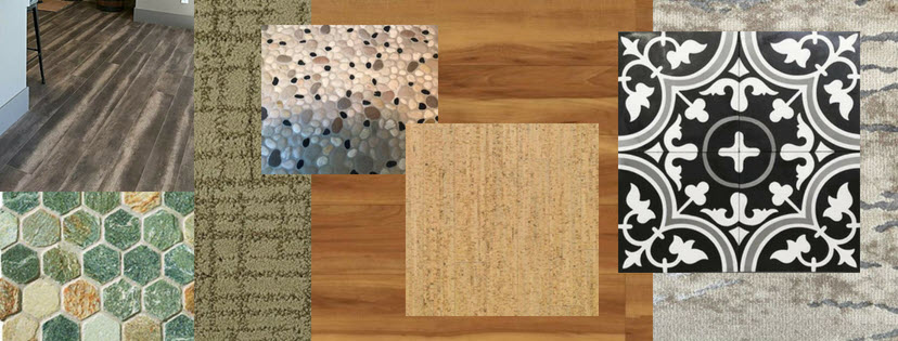 How To Evaluate Your Flooring Options