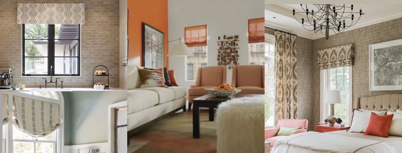 An Overview of Window Treatments For Connecticut Homeowners