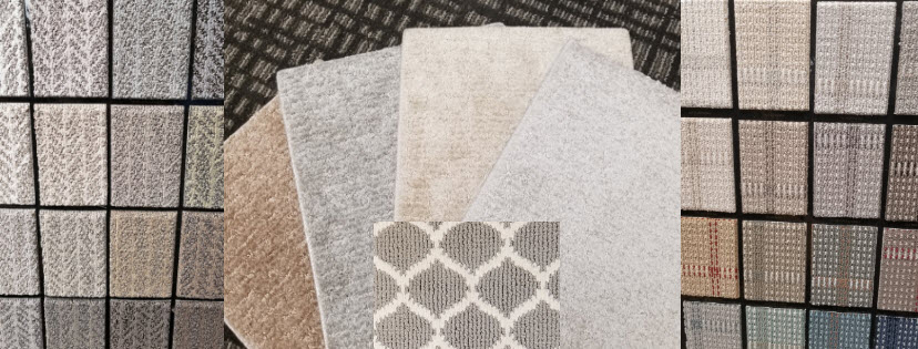 Bellera and Stainmaster PetProtect: Carpets That Perform