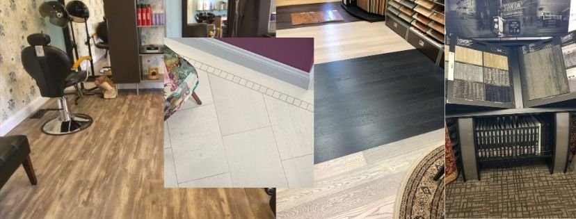 A Guide to Commercial Flooring Costs