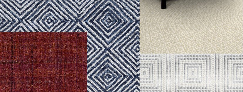 Try Couristan Rugs and Carpets For the Ultimate in Style and Luxury