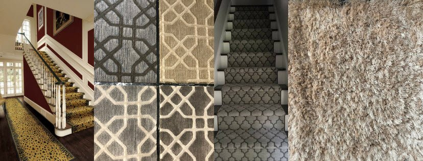 Looking for the Perfect Sized Custom Rug for Your Home? We Have It!