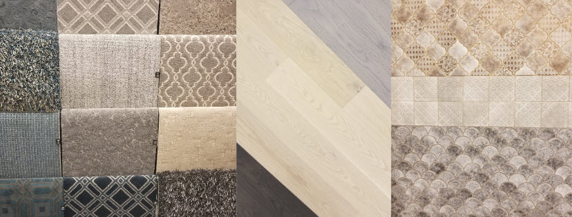 The Latest Flooring Trends from the Floors To Go Convention