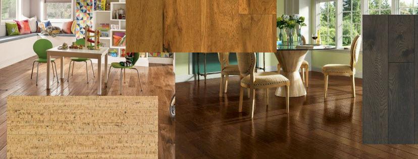 11 Top Hardwood Flooring Trends You Will Love!