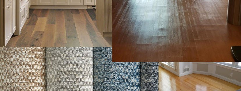 How to Plan for a Successful Flooring Installation