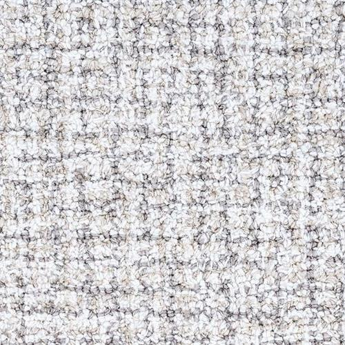 Textured Weave NewKhaki