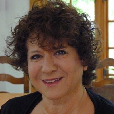 Tedra Schneider, reSTAGE LLC, Interior Decorator