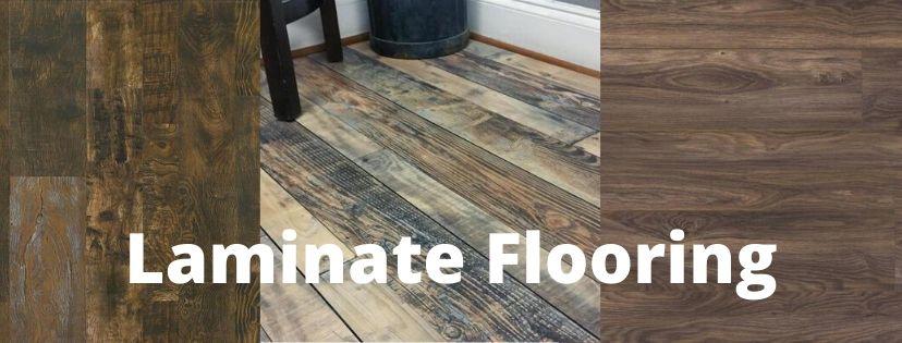 Laminate Flooring: Is It Still a Good Choice?