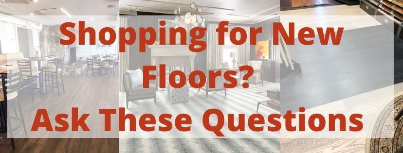 6 Questions to Ask When Shopping for New Floors
