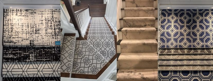 A Stair Runner Pricing Guide