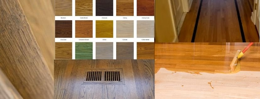 What is the Cost to Refinish Hardwood Flooring?