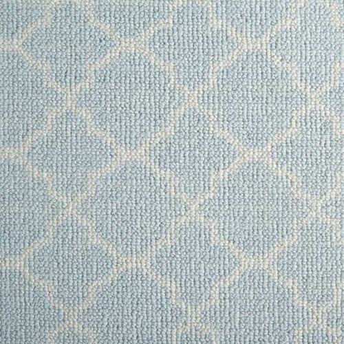 nourtex_pointepleasant_lattice_softblue